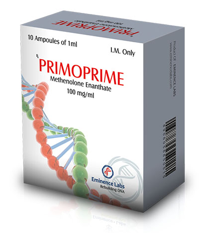 Buy online Primoprime legal steroid