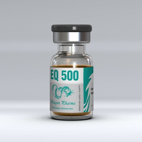 Buy online EQ 500 legal steroid